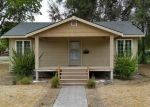 Pre Foreclosure in Nampa 83651 9TH ST S - Property ID: 1040498488