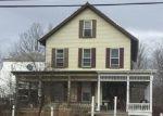 Pre Foreclosure in Southbridge 01550 HAMILTON ST - Property ID: 1040508566