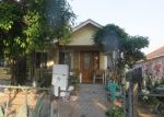 Pre Foreclosure in Los Angeles 90037 S BUDLONG AVE - Property ID: 1040553234