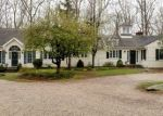 Pre Foreclosure in Greenwich 06831 SUMNER RD - Property ID: 1040818654