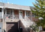 Pre Foreclosure in East Elmhurst 11370 74TH ST - Property ID: 1040847108