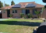 Pre Foreclosure in Los Angeles 90059 MCKINLEY AVE - Property ID: 1040849752