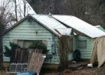 Pre Foreclosure in Greenville 95947 STATE HIGHWAY 89 - Property ID: 1040965818