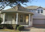 Pre Foreclosure in Winter Garden 34787 WHITTRIDGE DR - Property ID: 1041114276
