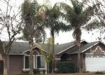 Pre Foreclosure in Selma 93662 FIG ST - Property ID: 1041138366