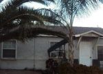 Pre Foreclosure in Mira Loma 91752 48TH ST - Property ID: 1041173406