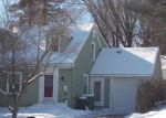 Pre Foreclosure in Clinton 01510 GREELEY ST - Property ID: 1041259695
