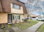 Pre Foreclosure in Hayward 94545 HUMMINGBIRD CT - Property ID: 1041340272