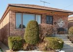 Pre Foreclosure in Calumet City 60409 HOXIE AVE - Property ID: 1041424816