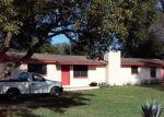 Pre Foreclosure in Mascotte 34753 ASHLAND ST - Property ID: 1041504967
