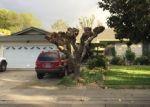 Pre Foreclosure in Stockton 95207 BURNHAM CIR - Property ID: 1041646416