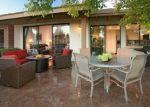 Pre Foreclosure in Palm Desert 92260 CASTELLANA S - Property ID: 1041673124