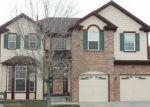 Pre Foreclosure in Castle Rock 80109 NOVICK CT - Property ID: 1041708621