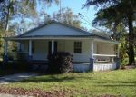 Pre Foreclosure in Bonifay 32425 S DEPOT ST - Property ID: 1042032268