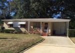 Pre Foreclosure in Jacksonville 32218 SWARTHMORE DR - Property ID: 1042085264