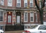 Pre Foreclosure in Bronx 10457 TOPPING AVE - Property ID: 1042119879
