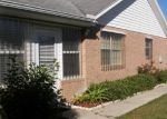 Pre Foreclosure in Panama City Beach 32413 16TH ST - Property ID: 1042384855