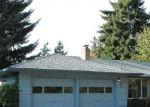 Pre Foreclosure in Salem 97305 IBEX ST NE - Property ID: 1042388792