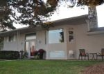 Pre Foreclosure in Boise 83704 W CHESTERFIELD ST - Property ID: 1042402812