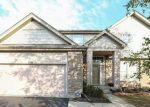 Pre Foreclosure in Aurora 60503 DAVEY CT - Property ID: 1042417696