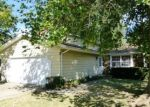 Pre Foreclosure in Decatur 62521 S 34TH ST - Property ID: 1042420768