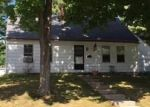 Pre Foreclosure in Gardner 01440 DYER ST - Property ID: 1042567928