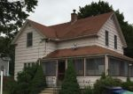 Pre Foreclosure in Warwick 02889 CHURCH AVE - Property ID: 1042717261