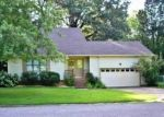 Pre Foreclosure in Madisonville 42431 WOODLAWN CT - Property ID: 1042761955