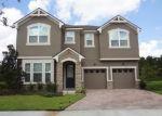 Pre Foreclosure in Orlando 32811 DOVE TREE ST - Property ID: 1042815819