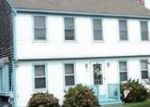 Pre Foreclosure in New Bedford 02746 UPTON ST - Property ID: 1042911734