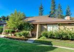 Pre Foreclosure in Westlake Village 91361 GLENBRIDGE CIR - Property ID: 1043032611