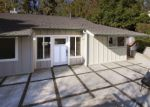Pre Foreclosure in Watsonville 95076 EL MATORRAL - Property ID: 1043206484