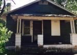 Pre Foreclosure in Jacksonville 32209 MITCHELL ST - Property ID: 1043306338