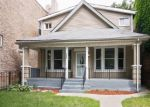Pre Foreclosure in Chicago 60619 S RHODES AVE - Property ID: 1043345315