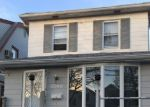 Pre Foreclosure in Brooklyn 11234 KIMBALL ST - Property ID: 1043437741