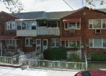 Pre Foreclosure in Brooklyn 11219 57TH ST - Property ID: 1043514826