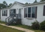 Pre Foreclosure in Gaston 29053 OLD SCOUT CT - Property ID: 1043614231