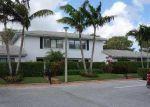 Pre Foreclosure in Boynton Beach 33436 STRATFORD DR E - Property ID: 1043709274