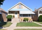 Pre Foreclosure in Berwyn 60402 ELMWOOD AVE - Property ID: 1043721544