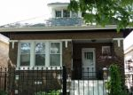 Pre Foreclosure in Chicago 60629 S TALMAN AVE - Property ID: 1043807832