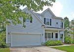 Pre Foreclosure in Mount Pleasant 29466 PLANTERS POINTE BLVD - Property ID: 1043833215