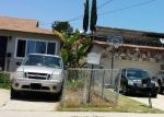 Pre Foreclosure in San Diego 92113 SOLOLA AVE - Property ID: 1043836284