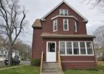 Pre Foreclosure in Holyoke 01040 SARGEANT ST - Property ID: 1044007988