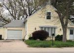 Pre Foreclosure in North Platte 69101 S BUFFALO BILL AVE - Property ID: 1044013226