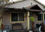 Pre Foreclosure in San Jose 95116 SUNSET CT - Property ID: 1044035572