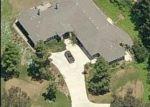 Pre Foreclosure in San Diego 92128 BERNARDO TRAILS DR - Property ID: 1044137167