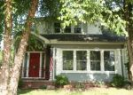 Pre Foreclosure in Decatur 62522 S MCCLELLAN ST - Property ID: 1044153382