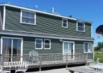Pre Foreclosure in Lubec 04652 COUNTY RD - Property ID: 1044155130