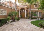 Pre Foreclosure in La Canada Flintridge 91011 SUGAR LOAF DR - Property ID: 1044163909