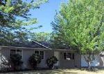 Pre Foreclosure in Salem 97305 BURLINGTON LOOP NE - Property ID: 1044217325